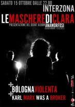 Bologna Violenta + KMWAB