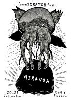MIRANDAAAA