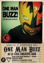 onemanbuzz
